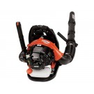 Echo PB-265LN 25.4 CC Backpack Blower with i-30 Starter