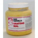 Doc Farwell's Grafting Seal