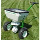PSBP MPR II Prizelawn Mid Pro Rotary Broadcast Spreader