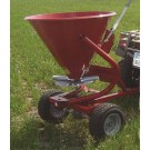 Sundown PTP Pull Type Spreaders